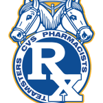 Teamsters, CVS Pharmacists Fighting to Ensure 'Safety and Sanctity of Pharmacy Profession'