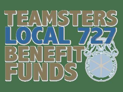 BenefitFunds