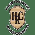 082615_Hawthorne_Thumb