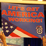 Teamsters Local 727 Takes a Stand Against Corporate Greed During COVID-19 Pandemic