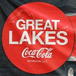 CocaColaGreatLakes