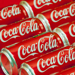 Coca-Cola to Reimburse Affected Members of Tobacco Premiums