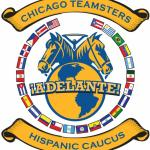 Apply for Chicago Teamsters Hispanic Caucus Scholarships
