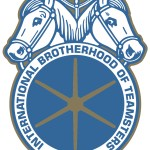 Statement From International Brotherhood of Teamsters Concerning COVID-19