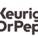 Labor Board Shoots Down Keurig Dr Pepper Objections and Request for Board Review, Confirms SSRs Part of New Bargaining Unit
