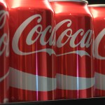 Teamsters Local 727 Stands-Up Against Corporate Bully, Great Lakes Coca-Cola After the Company Tells Employee's to Remove Masks