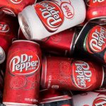 KEURIG DR PEPPER'S ANTI-UNION TACTICS CONTINUE