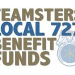Teamsters Local 727 Benefit Funds Extends Healthcare Benefits For Those Participants Affected by COVID-19