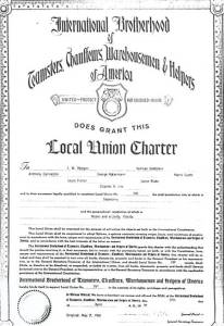 History769Charter