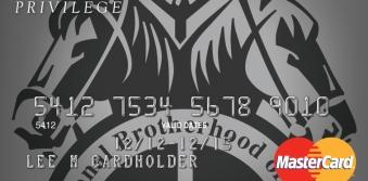 privilage-credit-card