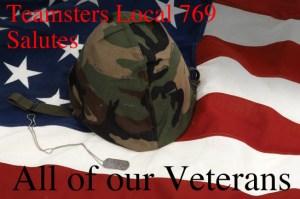 VeteransMEME