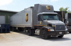 ups-freight