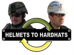 HelmetsToHardhat2