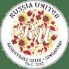Russia United