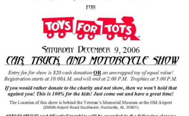 Forums Car Show Toys For Tots Car Show Huntsville
