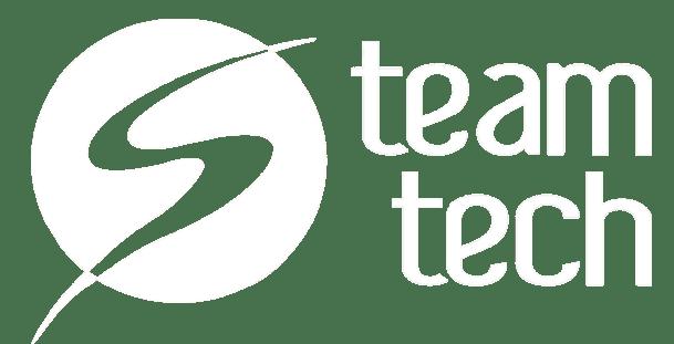 team tech solution logo