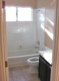 Las Vegas Bathroom Remodeling Incredible Bathroom ...