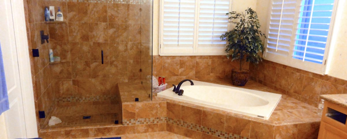 Residential  Commercial Remodeling Contractor in Las