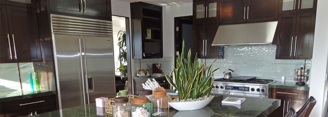 kitchen remodel las vegas small island ideas with seating bathroom renovation flooring installs stone and tile installations custom remodels modern