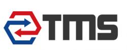 TMS - Total Maintenance Services