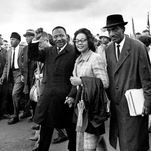 Black History Month is the perfect time to teach civil rights and Martin Luther King