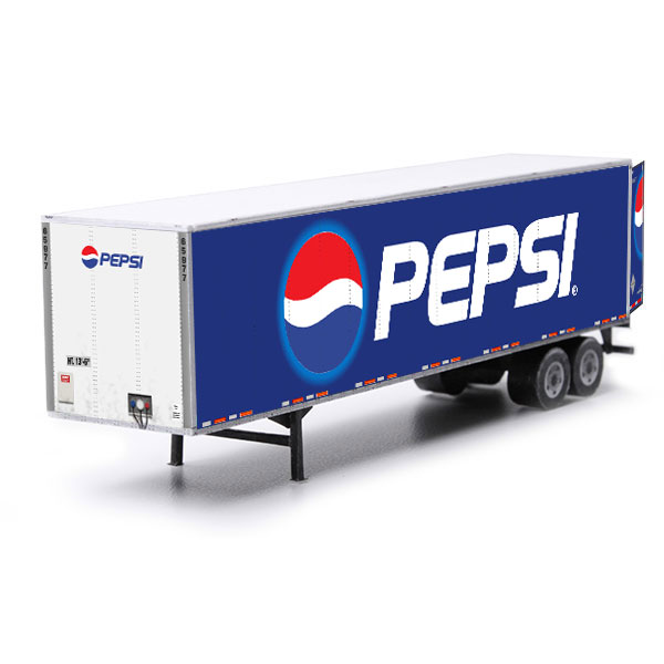 stp of pepsi Diet pepsi stp segment for all people seeking a soft drink for regular occasions, parties target group all age groups lower, middle and upper class health .