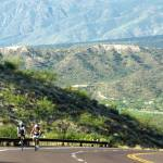 Phoenix triathlon training epic ride
