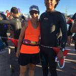 Tempe Triathlon Coach Triathlon training