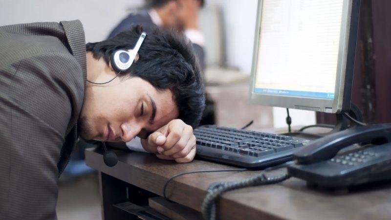 cubicle, bored, workplace, workplace balance
