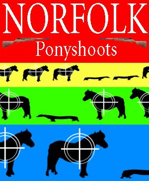 norfolk-ponyshoot1