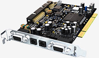 rme-products_hdsp_9632_1