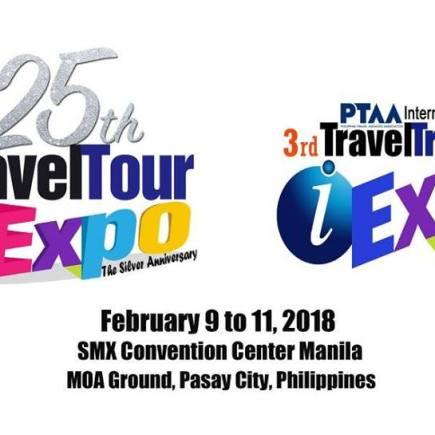 travel tour expo Team Uy Travels