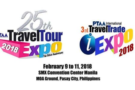 travel tour expo Team Uy Travels