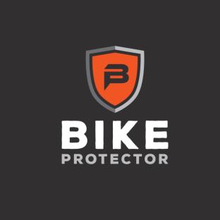 bike-protector1