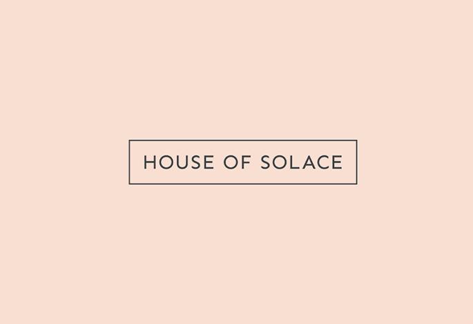 HouseOfSolace-logo-7
