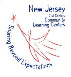 NJ 21st CCLC Logo