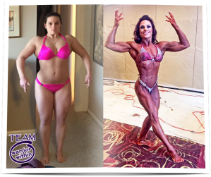 erica-sigwalt-before-after-physique-competitor-npc-curled-image