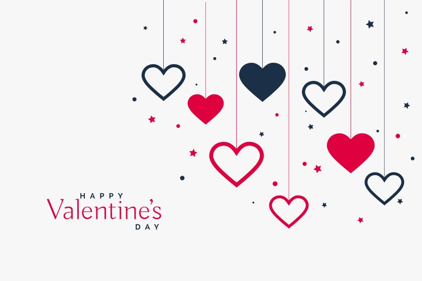"<a href=""https://www.freepik.com/free-photos-vectors/background"">Background vector created by starline – www.freepik.com</a>"" class=""wp-image-205″/><figcaption>Happy Valentines Day</figcaption></figure>    <p style="
