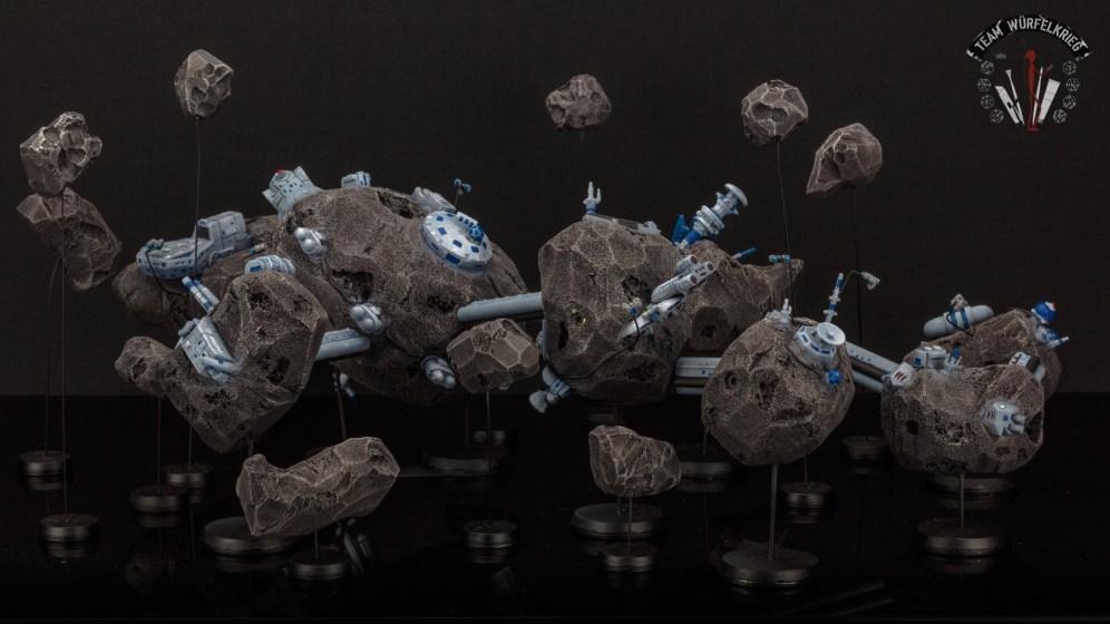asteroidenbasis-1