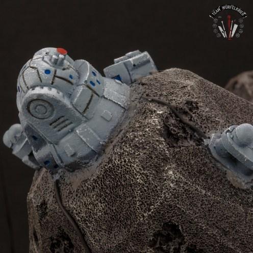 asteroidenbasis-12