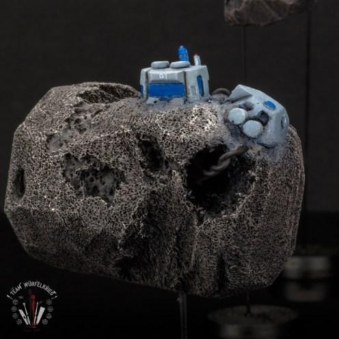 asteroidenbasis-5
