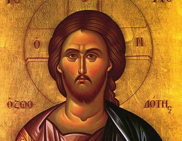 El matiz jurídico del plan de salvación