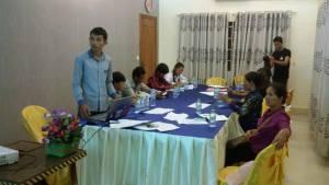 (Khmer) គម្រោងបច្ចេកវិទ្យាព័ត៌មាន និងសារគមន៍នៃសមាគមធាងត្នោត