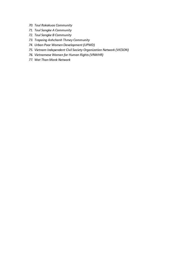 405Civil_society_condemns_intimidation_0510_Page_4