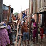 Prek Takong 60 Meters Community Photo Gallery