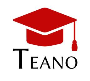 teano