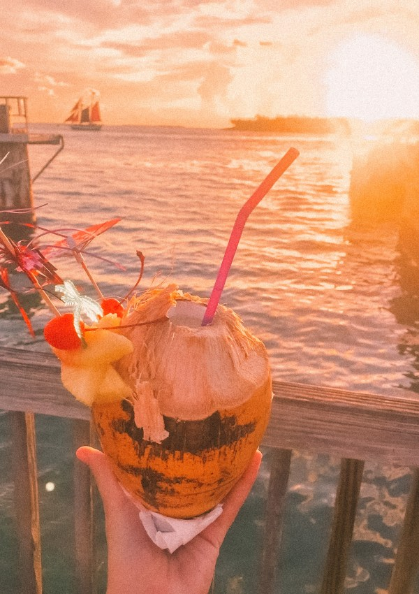 The Ultimate Florida Keys Travel Guide