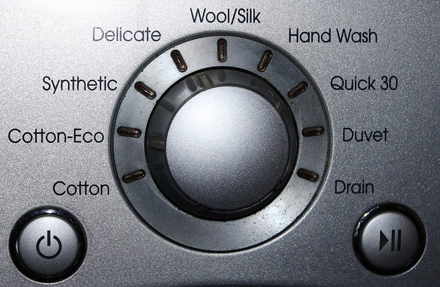washing-machine-587300_640