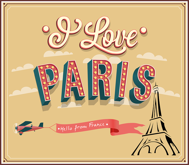 i-love-paris-1051512_640