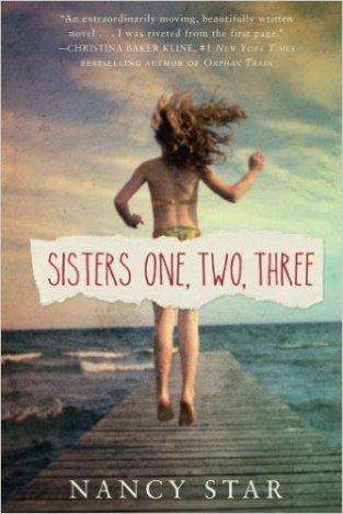 sisters-123